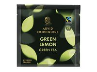 TE ARVID NORDQUIST GREEN LEMON