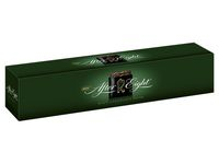 CHOKOLADE AFTER EIGHT MINT 400 G