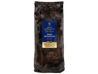 KAFFE ARVID.N DARK MOUNTAIN BÖNOR 1000G